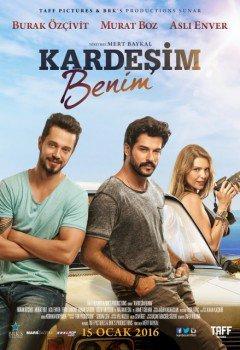 Кадры из фильма самые лучшие турецкие сериалы на русском языке 2016
